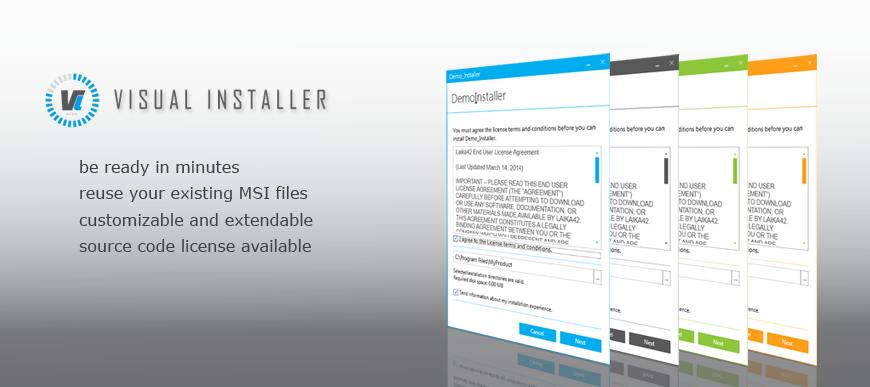 Xeam Visual Installer - Visual Studio Marketplace